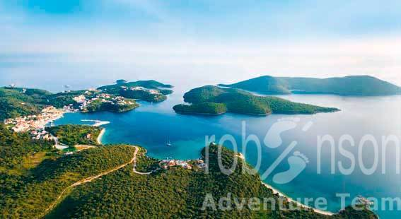 176-sivota-panoramic.jpg
