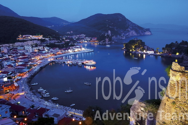 168-24-parga-from-castle-early-evening-resize.JPG
