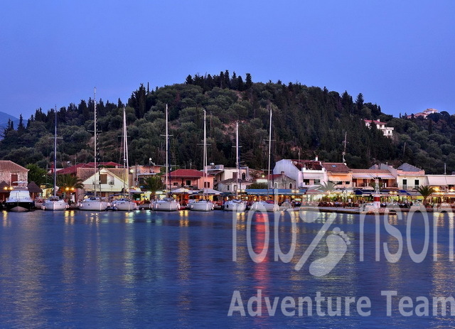 172-port-of-sivota-resize.jpg