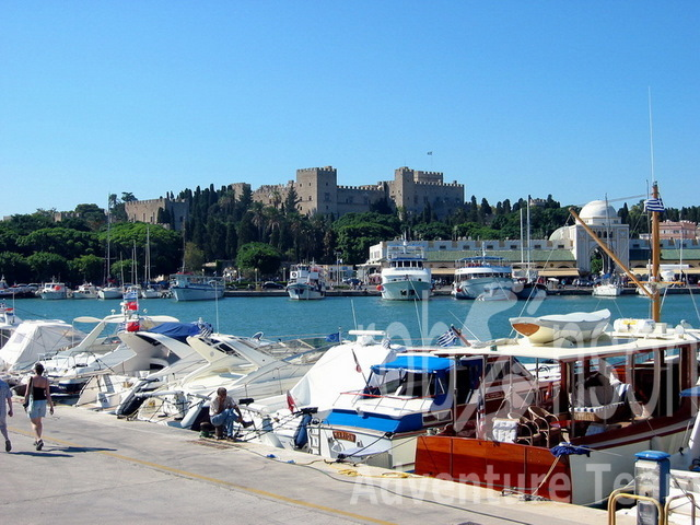 344-rhodes-harbour-smaller.jpg