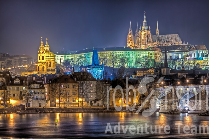 575-city-castles-night-europe-prague-hd-photography-hd-wallpaper-travel-world-picture-europe-hd-wallpaper.jpg