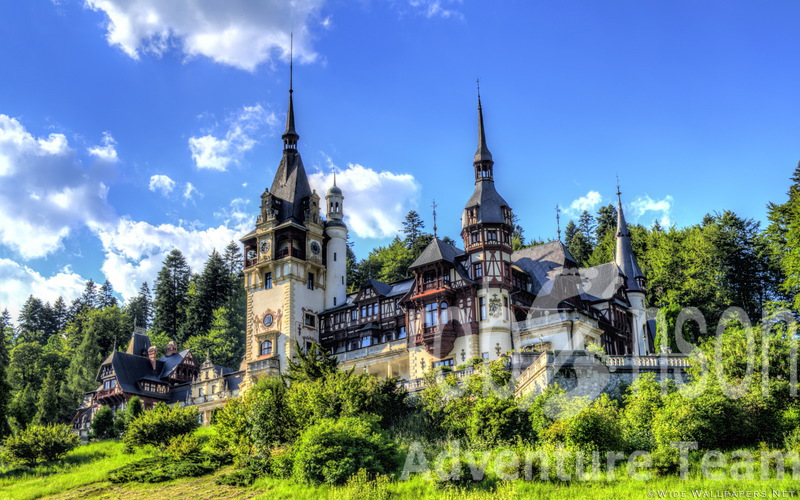 630-peles-castle-sinaia-prahova-county-romania-2560x1600-wide-wallpapers-net.jpg