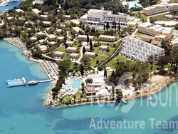 Hotel Louis Corcyra Beach 4*
